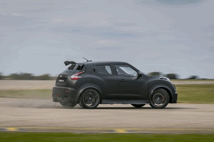 2015 Nissan Juke-R 2.0 concept 18