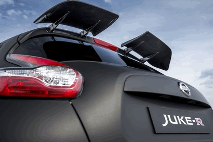 2015 Nissan Juke-R 2.0 concept 23