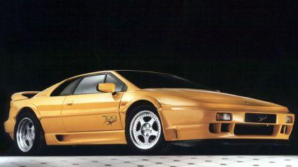 1993 Lotus Esprit Sport 300 7