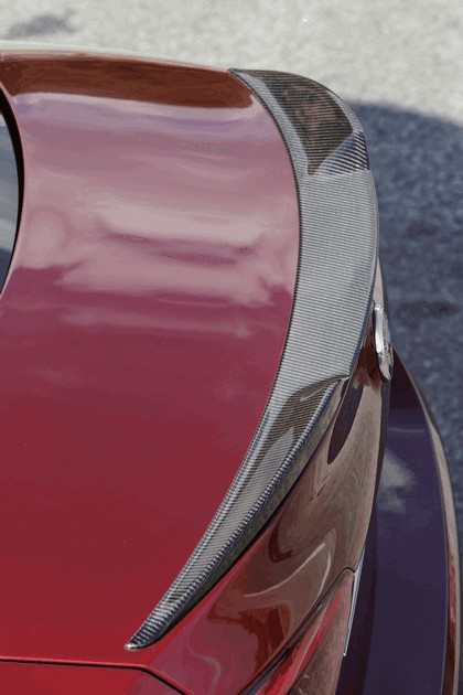 2015 Alfa Romeo Giulia Quadrifoglio 64