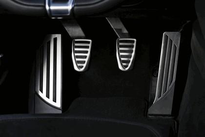 2015 Alfa Romeo Giulia Quadrifoglio 79