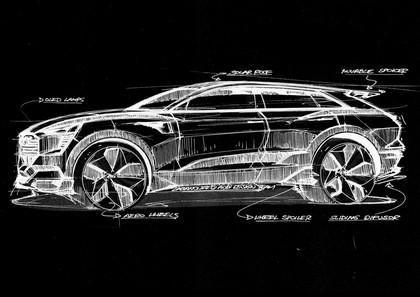 2015 Audi e-tron quattro concept 29