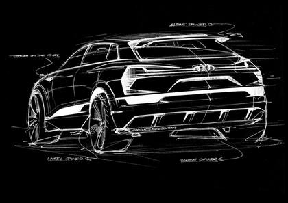 2015 Audi e-tron quattro concept 31