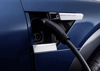 2015 Audi e-tron quattro concept 46