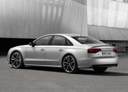 2015 Audi S8 plus 6