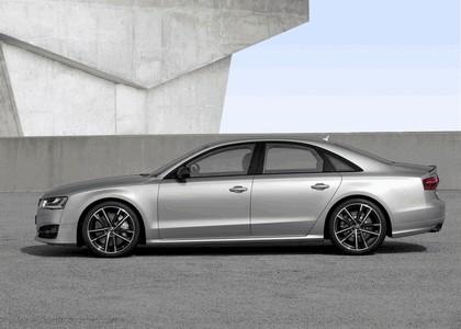 2015 Audi S8 plus 13