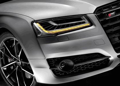 2015 Audi S8 plus 18