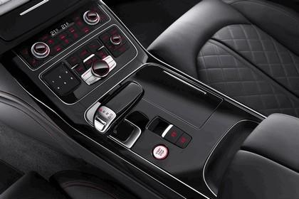 2015 Audi S8 plus 24