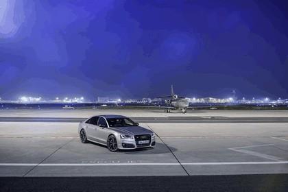 2015 Audi S8 plus 31