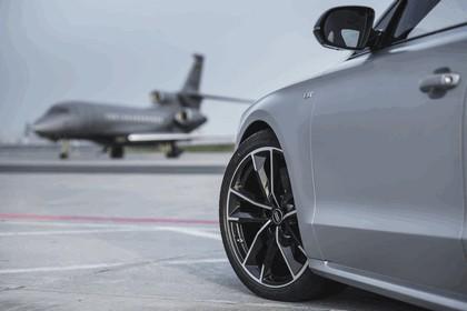 2015 Audi S8 plus 42