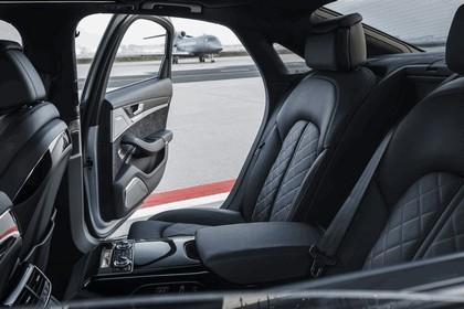 2015 Audi S8 plus 44
