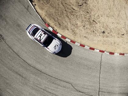 2015 BMW 3.0 CSL Hommage R 5