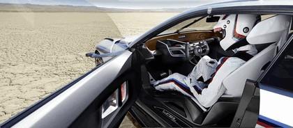 2015 BMW 3.0 CSL Hommage R 19