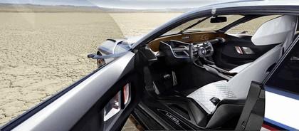 2015 BMW 3.0 CSL Hommage R 20