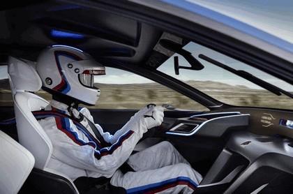 2015 BMW 3.0 CSL Hommage R 24