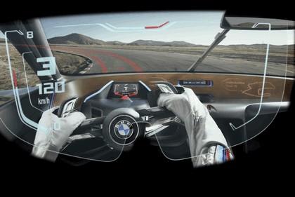 2015 BMW 3.0 CSL Hommage R 43