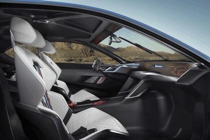 2015 BMW 3.0 CSL Hommage R 46