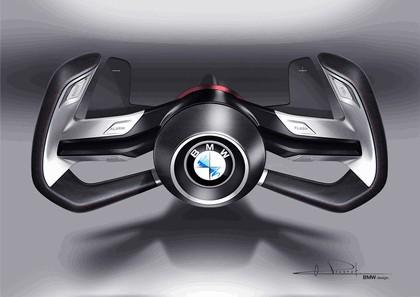2015 BMW 3.0 CSL Hommage R 53