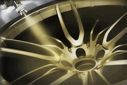 2015 BMW 3.0 CSL Hommage R 55