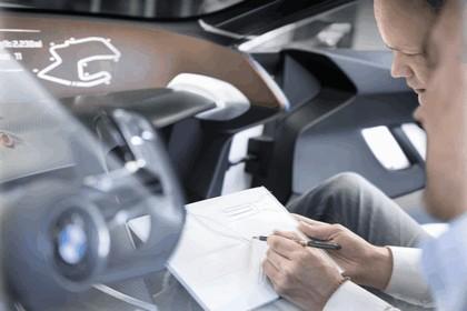 2015 BMW 3.0 CSL Hommage R 59