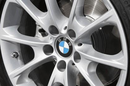 2015 BMW 320d xDrive SE Saloon - UK version 38