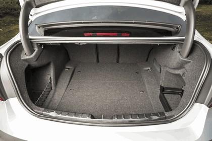2015 BMW 320d xDrive SE Saloon - UK version 42