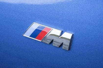 2015 BMW 330d xDrive M Sport Touring - UK version 37