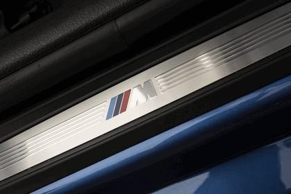 2015 BMW 330d xDrive M Sport Touring - UK version 50