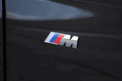 2015 BMW 340i M Sport Saloon - UK version 34