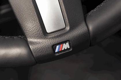 2015 BMW 340i M Sport Saloon - UK version 40