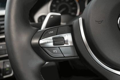 2015 BMW 340i M Sport Saloon - UK version 41