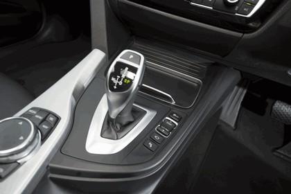 2015 BMW 340i M Sport Saloon - UK version 43