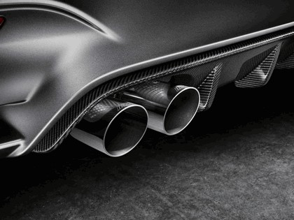2015 BMW Concept M4 GTS 9