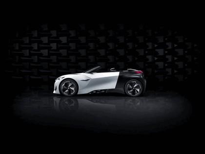 2015 Peugeot Fractal concept 12