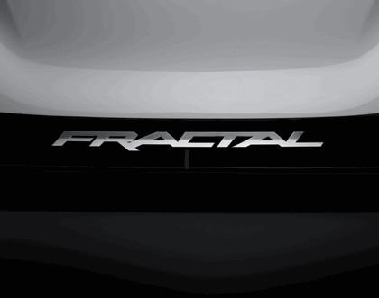 2015 Peugeot Fractal concept 27