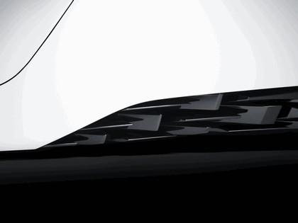 2015 Peugeot Fractal concept 28