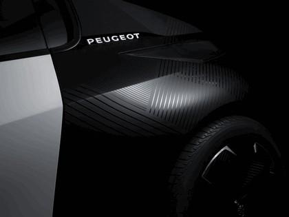 2015 Peugeot Fractal concept 31