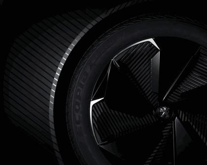 2015 Peugeot Fractal concept 34