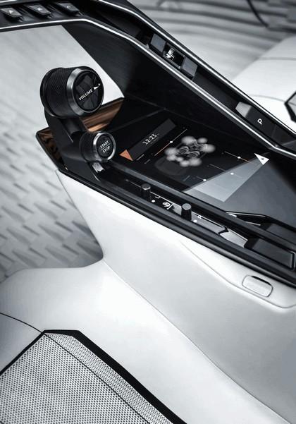 2015 Peugeot Fractal concept 41