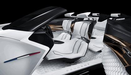 2015 Peugeot Fractal concept 44