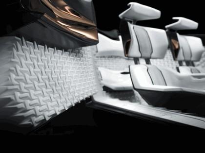 2015 Peugeot Fractal concept 46