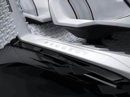 2015 Peugeot Fractal concept 47
