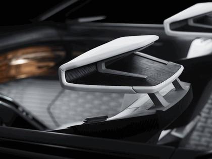 2015 Peugeot Fractal concept 51