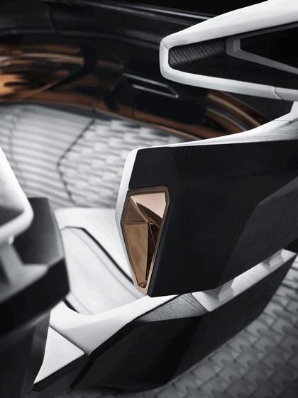 2015 Peugeot Fractal concept 52