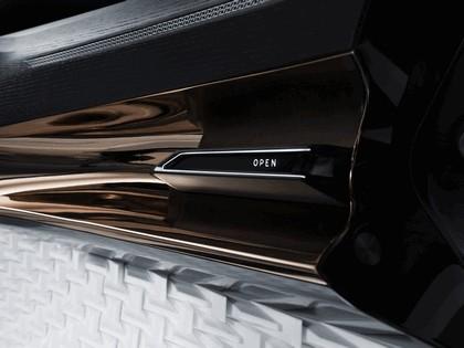 2015 Peugeot Fractal concept 55