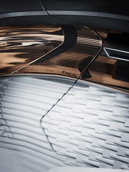 2015 Peugeot Fractal concept 56