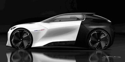 2015 Peugeot Fractal concept 61