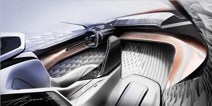 2015 Peugeot Fractal concept 64