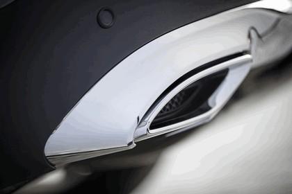 2015 Mercedes-Benz GLC 220d 4Matic 28
