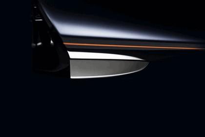 2015 Rolls-Royce Dawn 16